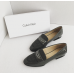 Лоферы Calvin Klein WENDALL PENNY LOAFER 499-20